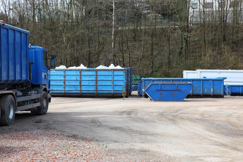 Waste Management Myths